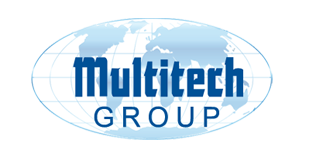 Multitech Products Pvt. Ltd.